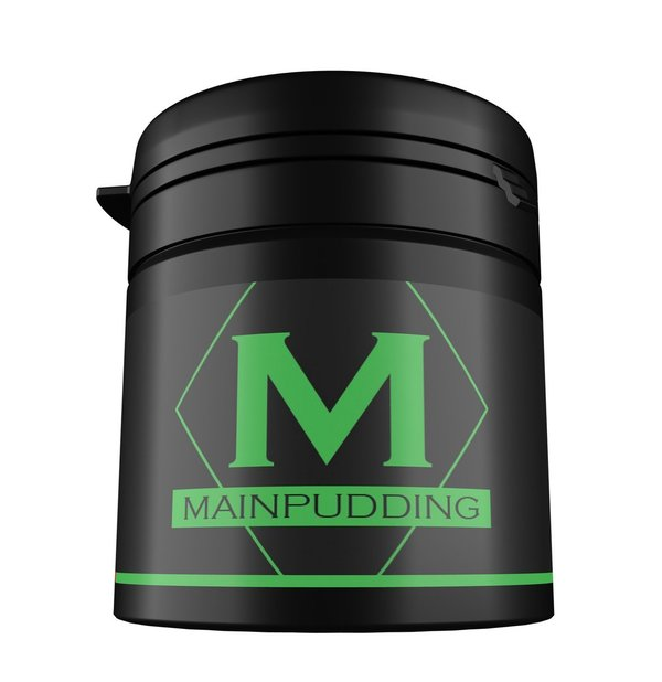 NatureHolic - MainPudding Garnelenfutter - 50g